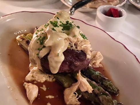 Atlanta Eats: Satiate your seafood cravings at these local restaurants