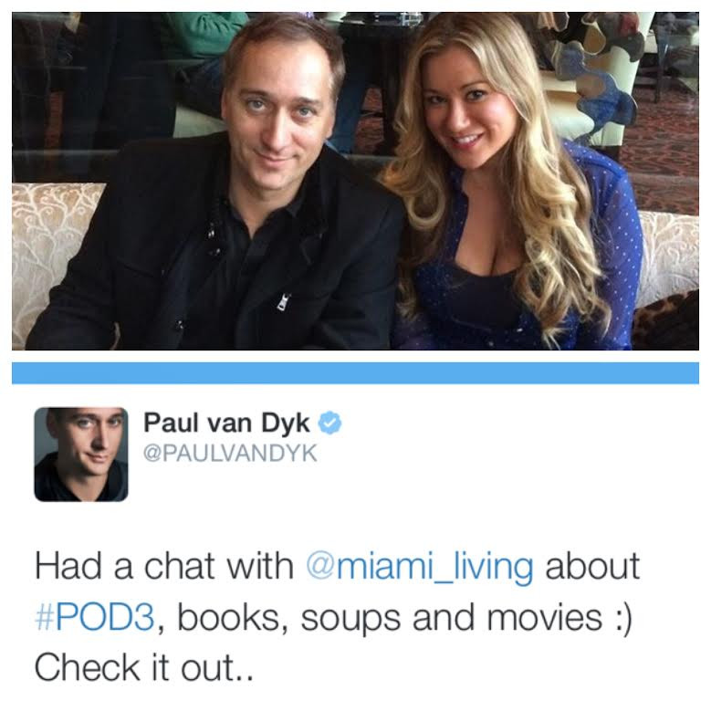 Paul van Dyk and Vanessa Pascale.jpg