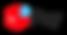 merpay_service_logo_horizontal_rgb.png