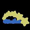 Logopit_1571668722322.png