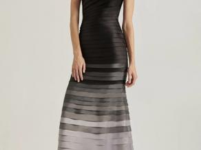 テレビ使用・雑誌掲載されたドレスお探しします