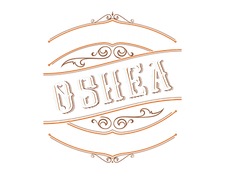 OSHEA_transparent.png