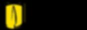 logo-universidaddelosandes.png