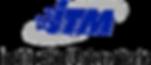 logotipo%20ITM_edited.png
