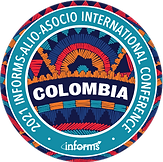 2021_International_Logo_web.png