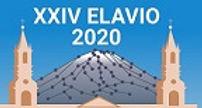 ELAVIO_2.jpg