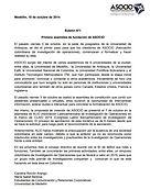 Boletín 1.JPG