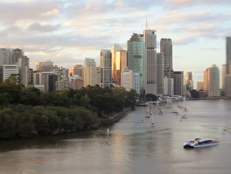 Queensland Health: Alessa for Vendor Management