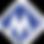 MED_Logo.fw.png