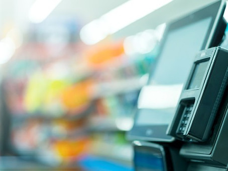 How a Retailer and Money Service Business uses Alessa for AML Compliance