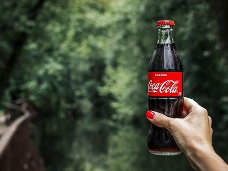 Coca-Cola Amatil: Alessa for Fraud Prevention