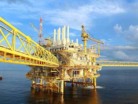 Drilling Company: Alessa for Purchase Card Monitoring