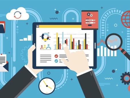 Internal Audit Analytics & AI