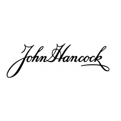 JOHN HANCOCK AUTOMATES INSURANCE CLAIMS PROCESSING