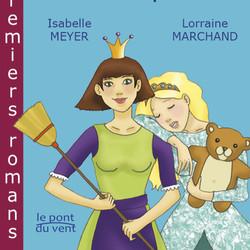 Les-princesses-casse-pieds-tome-1_edited