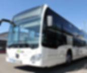 vvr-bus-klein.jpg