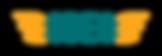ODEG_Logo_RZ.png