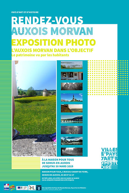 affiche promo expo PAH - MPT-1.jpg