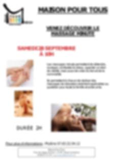 affiche massage.jpg