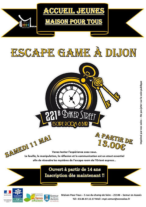 Affiche escape game.jpg