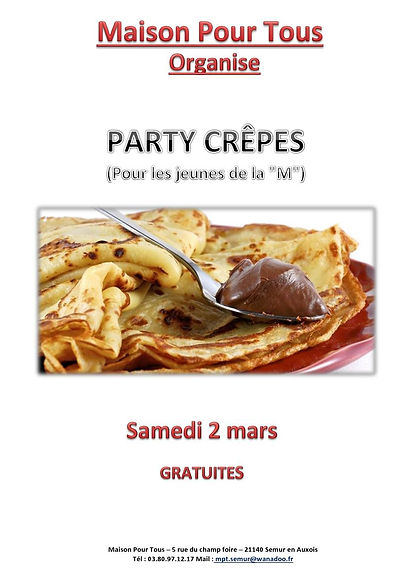 party crepes 2019.jpg