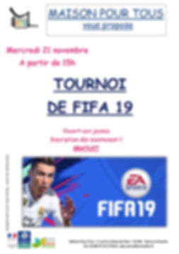 Affiche tournoi FIFA19.jpg