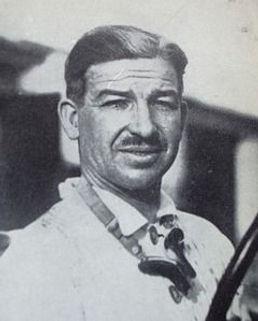 Alfieri MaseratiSF.jpg