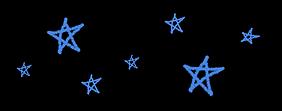 L&F Stars.png