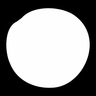 Pink%20circle_edited.jpg