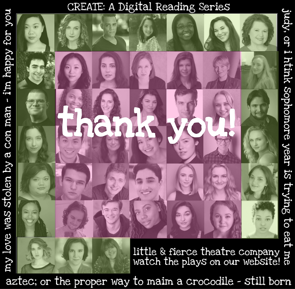 CREATE thank you.png