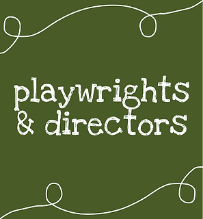 playwrights & directors.png