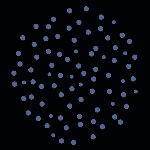 Blue polka dots.png