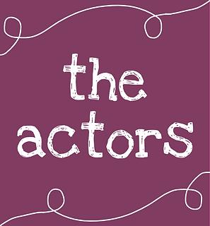 the actors.png