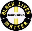 blm_chapter_logos_south_bend_edited_edit
