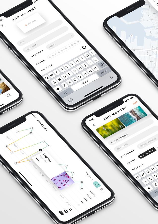 App_preview_onPhone.jpg