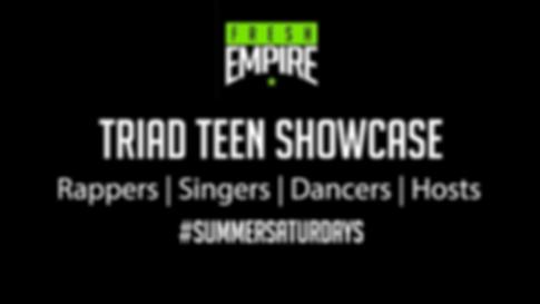 2019 Triad Teen Showcase.png