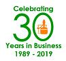 Celebrating 30 Yrs.PNG