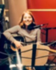 Darkhorse Recording Studio Surrey Studio Gif Experiences