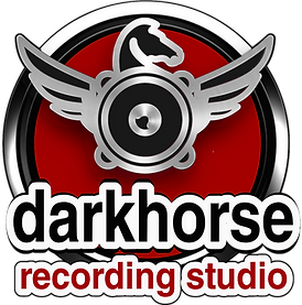Darkhorse Recording Studio Surrey