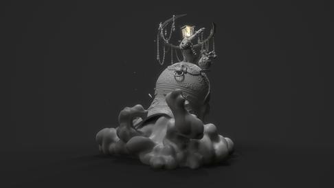 SP21_ART704_MHenne_TrangTa_CremationRend