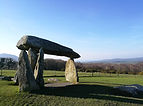 pentre-ifan-dolmen-jos-davies.jpg
