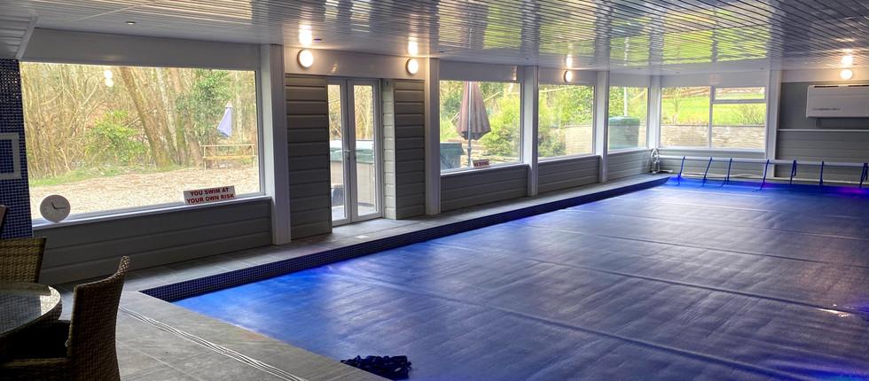 pool covered.jpg