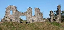 newcastle-emlyn-castle.jpg