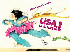 cover Lisa fai in fretta.jpg