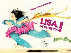 cover Lisa fai in fretta.jpg
