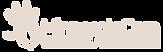 MCGA Logo
