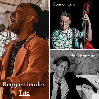 Reggie Headen Trio (2).png