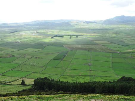 À Descoberta da Ilha Terceira