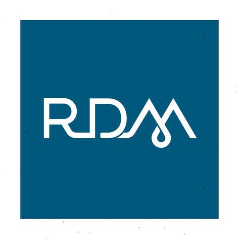 RDM_n.jpg