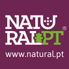 logo NaturalPT_RE.jpg